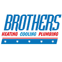 BrothersAir logo