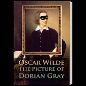 Dorian Gray Oscar Wilde (free)