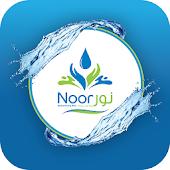Noor Drinking Water
