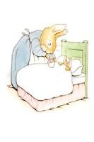 Screenshot of The Tale of Peter Rabbit