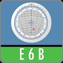 E6B Flight Computer logo