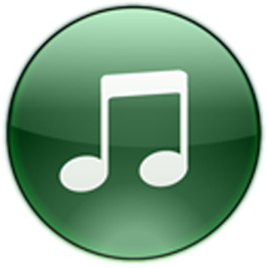 Synctunes for iTunes icon