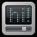 LEDit logo