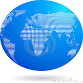 GlobeNews