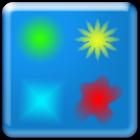 Henagon icon