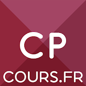 Cours.fr CP