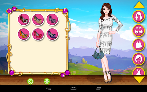玩免費休閒APP|下載公主裝扮 - 黨 app不用錢|硬是要APP