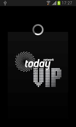 Today VIP