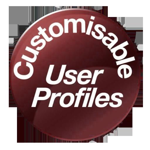 Smart Automate Profiles 工具 App LOGO-APP試玩