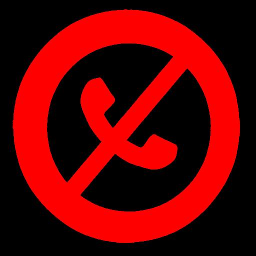 Advanced Call blocker 工具 App LOGO-硬是要APP