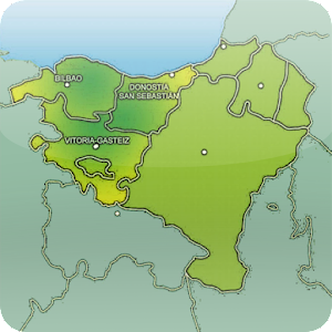 Eguraldia 1.81 Icon