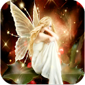 Mysterious Fairy icon