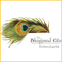 Shrimad Bhagavad Gita - Audio icon