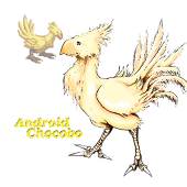 Android Chocobo