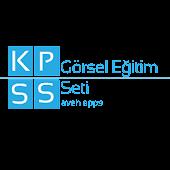 KPSS HD GÖRSEL EĞİTİM