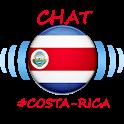 Chat Costa Rica icon