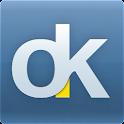 Lokter logo