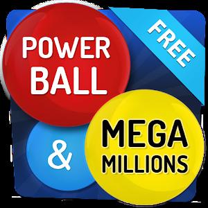 US Powerball & Mega Millions 3 3 0 Apk, Free Lifestyle