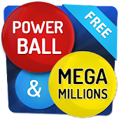 Powerball & Mega Results (US)