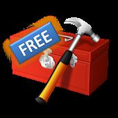 Akıllı Araçlar Free