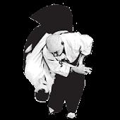 6: Aiki-jo Exercises