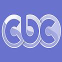 cbc live icon