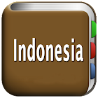 Semua Kamus Bahasa Indonesia icon