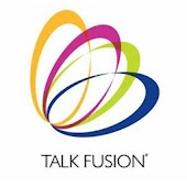 TalkFusion On The Go