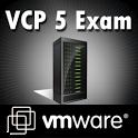 VCP5 Exam Prep (Vmware VCP 5) icon