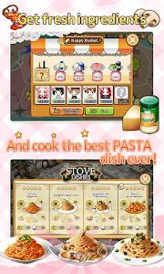 I LOVE PASTA v1.4.3