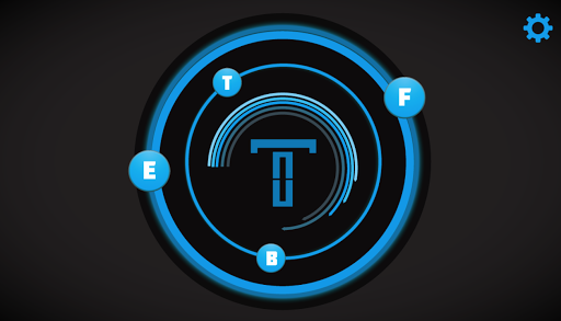 【免費教育App】Trendy Chem Pro-APP點子