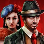 Mafia Game