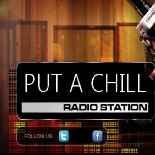Put A Chill Radio