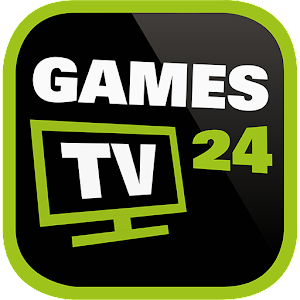 how to play android games on tv wirelessly