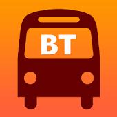 BtLibrary BT种子磁力链下载神器
