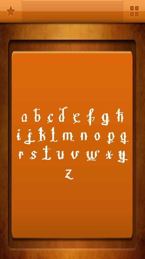 Free-Tattoo-Fonts 7