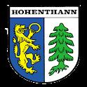 Hohenthann