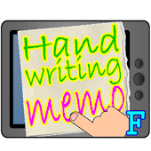 Handwritten notes for Tab Free