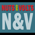 Nuts & Volts Magazine icon
