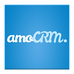 amoCRM - Contacts and Leads