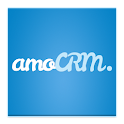 amoCRM - Contacts and Leads icon