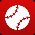 Baseball MLB Schedule 2016