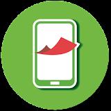 Safaricom M-Ledger file APK Free for PC, smart TV Download