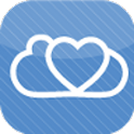 CardioCloud icon