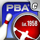 Game PBA® Bowling Challenge