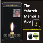 WeRememberMobile