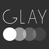 GLAYのMVに出演しよう:つづれ織りMV Project