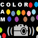 CamColor icon