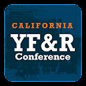 CA YFR Conf