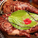 Mehndi Design For Marriage icon